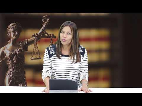 derecho-procesal-penal-i