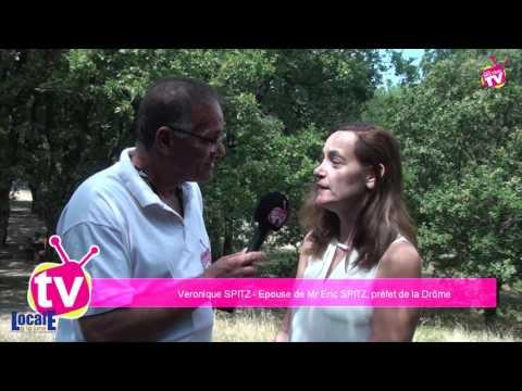 CDOS   Etapes Sportives estivales 2017   Juillet 2017