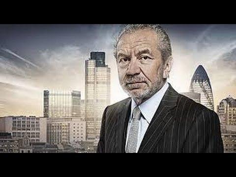 BBC Documentary   Billionaire Lord Sugar's Rich Lifestyle Story