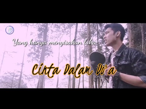 Cinta Dalam Do'a _ Souqy [Official Video Cover By Ires]