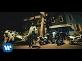 Download Meek Mill - Left Hollywood [Official Music ] MP3 song and Music Video