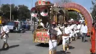 Aacharya navratna sagarji