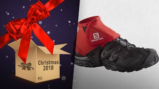 Save 50% Off Outdoor Gear By Salomon / Countdown To Christmas Sale!   Christmas Countdown Guide