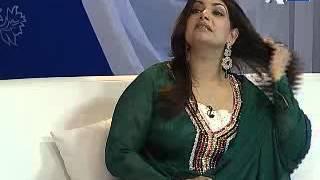 Chandani Batein Epi 9 Part 3/11 Guest : Saira Naseem, Sofia Khan and Daniyal