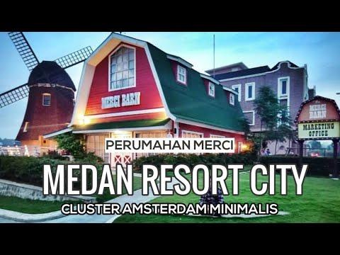 43 Koleksi Konsep Rumah Resort Gratis Terbaik