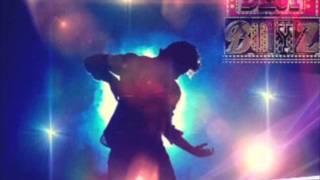 Filmein Shilmein Chalti Thi - Shahvaar Ali Khan