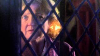 Agatha Christie's Marple HD trailer
