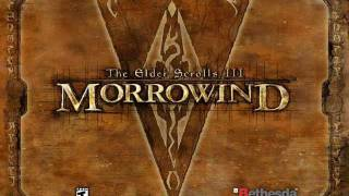 The Elder Scrolls Main Theme Medley - Morrowind, Oblivion, Skyrim