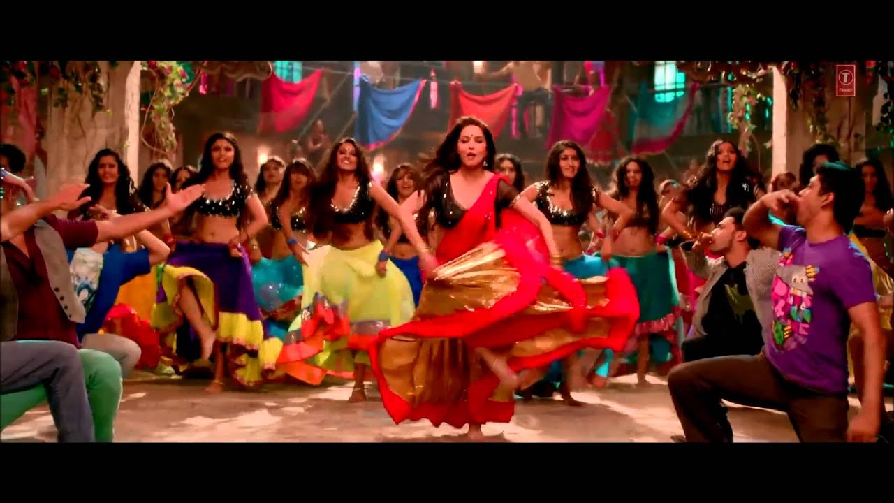Ghagra Song Lyrics English Subtitels مترجمة للعربية Hd Youtube