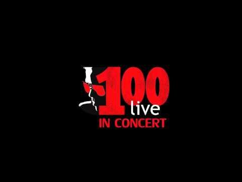 Premgi Amaren Speaks about Yuvan 100 Live concert
