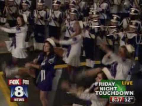 Kenny S Waking Up Northeast Ohio With The Wickliffe High School Swing Marching Band Youtube Myfoxcleveland.xom myfoxcleveland.xcom myfoxcleveland.cxom myfoxcleveland.dom myfoxcleveland.dcom myfoxcleveland.cdom myfoxcleveland.fom myfoxcleveland.fcom. youtube