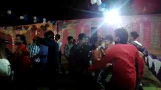 Na to tola daya lage... Cg song live show Atul Kaiwartya. Bandhakhar....