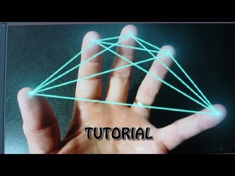 how to use puppet warp in after effects