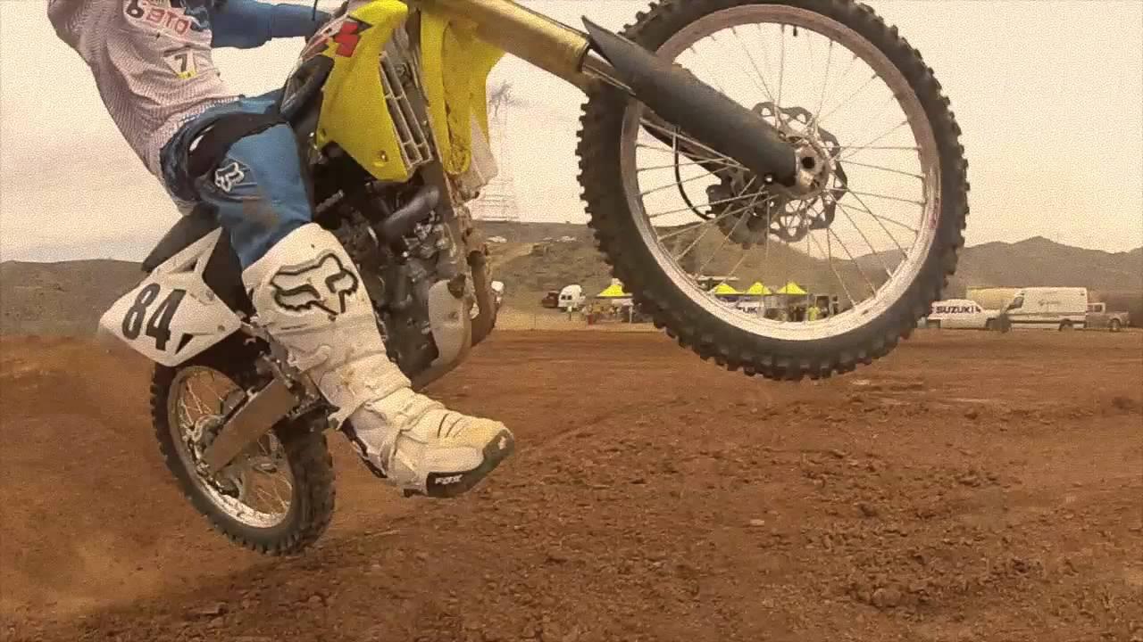 Замена дисков сцепления на мотоцикле Suzuki - YouTube
