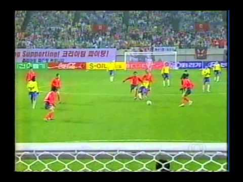 2002-(november-20)-south-korea-2-brazil-3-(friendly).avi