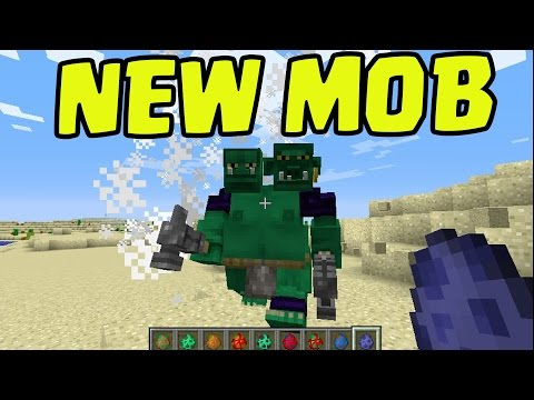 minecraft dating mobs Build, explore and battle mobs  minecraft on fire tv features cross-platform play with other devices running minecraft on mobile, windows 10, console, or vr.