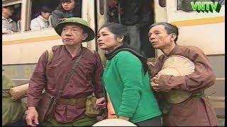 HÀI TẾT HAY NHẤT 2018 |  phim hài chọn lọc xem tết - Đôn Ky Hô Tê Việt Nam [phần 2] -  VNTV