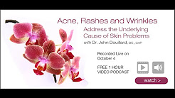 hqdefault - Underlying Cause Of Acne