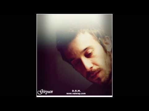 Giryan - Yok Daha Neler (remix)