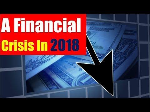 Las Economias Mas Endeadadas Del 2018. Episodio Economia 83.