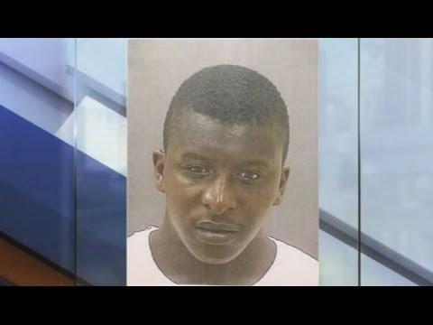 Baltimore murder suspect kills himself