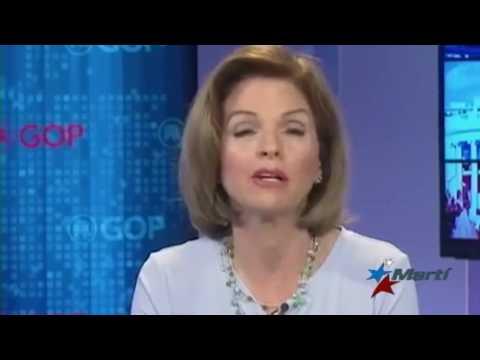 Nombran a hispana como Directora de Medios de la Casa Blanca