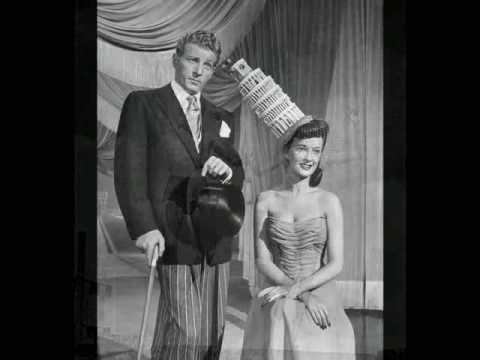 youtube danny kaye full movies