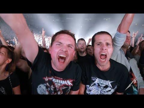 Metallica: Atlas, Rise! (Cologne, Germany - September 14, 2017)