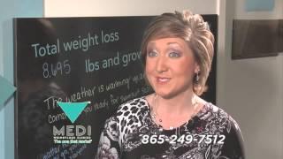 Medi-Weightloss Clinic