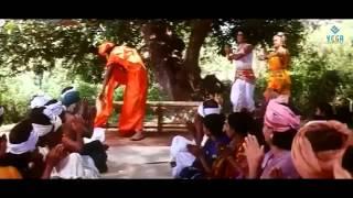 Mouvunni Video Songs(Ayya Vazhi)