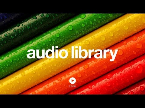 Dog and Pony Show - Silent Partner | YouTube Audio Library