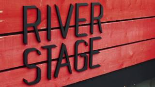 River Stage 2017