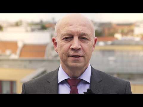 dena-Kongress: Wie wichtig sind Innovationen für die Energiewende? Seien Sie dabei!