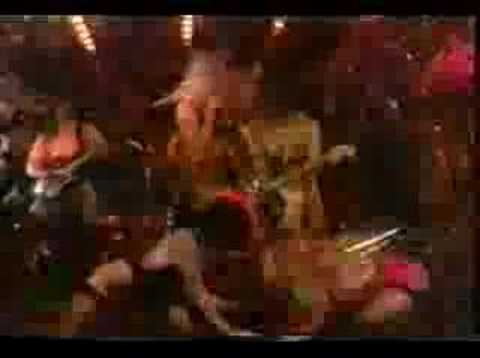 Lords Of Acid - The Crablouse thumbnail