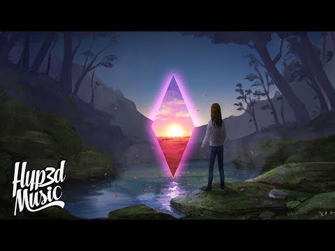 Isolated - Control (feat. Jellow)