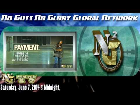 NG2TV Broadcast Premiere