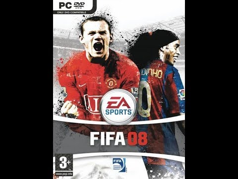 Download Fifa 8 free for pc full version - 동영상