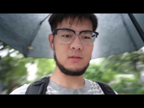 中国当兵征兵体检全记录 PLA