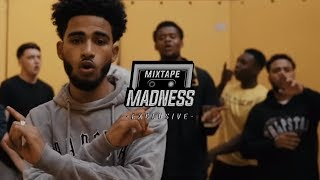 #Straight3 Rushy - Trippidy Trap (Music Video) | @MixtapeMadness