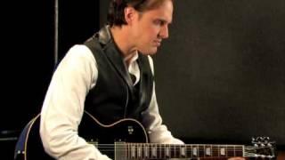 Video Joe Bonamassa In Conversation video feature Guitarist Magazine download MP3, 3GP, MP4, WEBM, AVI, FLV Agustus 2018