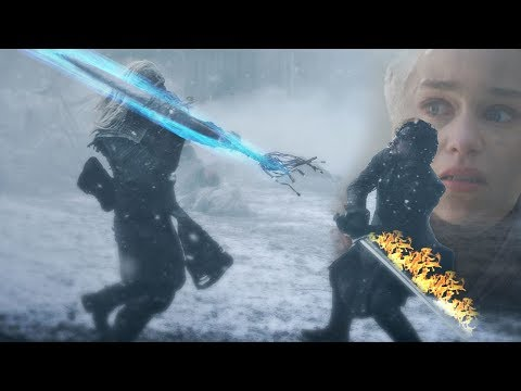 Game Of Thrones - Full Series Review