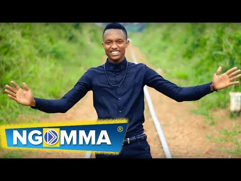 EmaP Kahumba - Amenitoa Mbali (Official video)