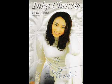 full-album-inka-christie-puisi-cinta-2001