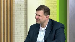 MAREK ZUBER (EKONOMISTA) - NIESAMOWITA SPRAWA. POLSKA INFLACJA NAJNOWSZA W HISTORII