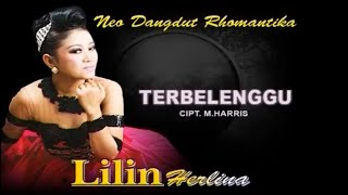 Lilin Herlina TERBELENGGU.mp3