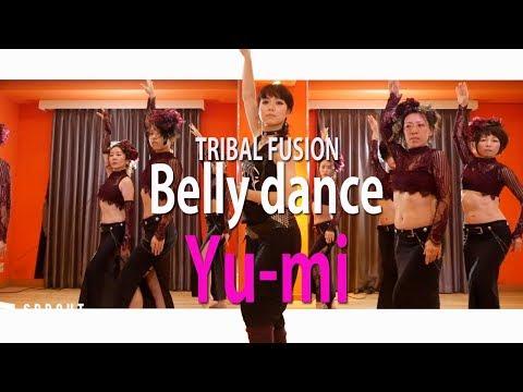 Yu-mi