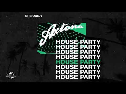 Axtone House Party: Benny Benassi