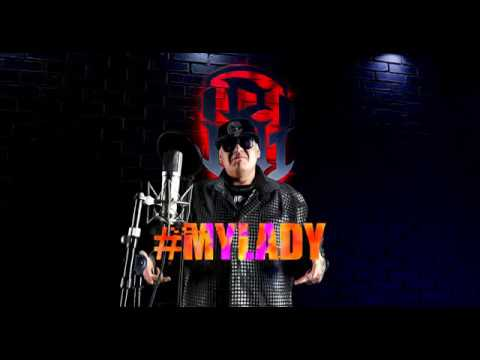 Millonario - My Lady #TRAPYNOLLORES Video No Oficial