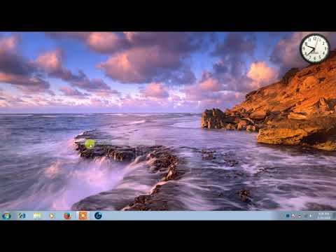 How We Install Remix Os On  Pc 32 Bit (very Easy)
