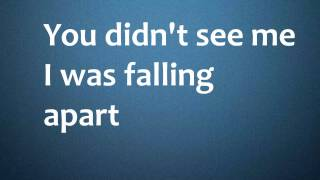 The National - Pink rabbits lyrics video(All the rights belong to The National., 2013-05-26T22:07:12.000Z)